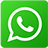 whatsapp socialnetwork 17360